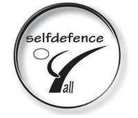 12-selfdefence