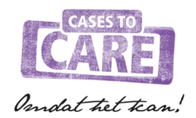 26-Cases to care